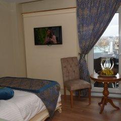 İstasyon Турция, Стамбул - 1 отзыв об отеле, цены и фото номеров - забронировать отель İstasyon онлайн комната для гостей фото 5
