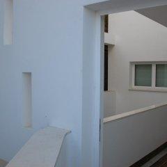 Отель Apartamentos Guga Испания, Кониль-де-ла-Фронтера - отзывы, цены и фото номеров - забронировать отель Apartamentos Guga онлайн фото 2