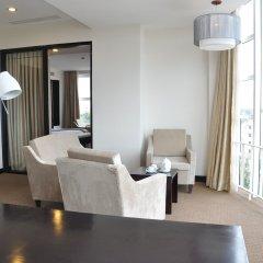Отель Sai Gon Ban Me Hotel Вьетнам, Буонматхуот - отзывы, цены и фото номеров - забронировать отель Sai Gon Ban Me Hotel онлайн фото 6