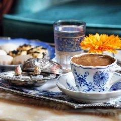Antea Hotel Oldcity Турция, Стамбул - 2 отзыва об отеле, цены и фото номеров - забронировать отель Antea Hotel Oldcity онлайн в номере