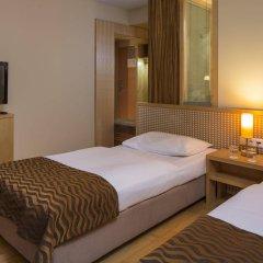 Отель Max Brown 7Th District Австрия, Вена - 1 отзыв об отеле, цены и фото номеров - забронировать отель Max Brown 7Th District онлайн удобства в номере фото 2
