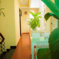Отель Memories Homestay Хойан спа фото 2