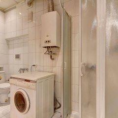 Апартаменты СТН Санкт-Петербург ванная фото 2