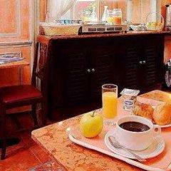 Hotel Le Villiers в номере фото 2