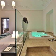 Best Western Plus Hotel Genova бассейн фото 2