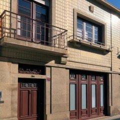 Отель Uporto House фото 5