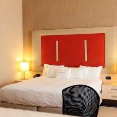 Отель Doubletree By Hilton Acaya Golf Resort Верноле фото 5