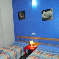 Отель Pensión Universal детские мероприятия фото 2
