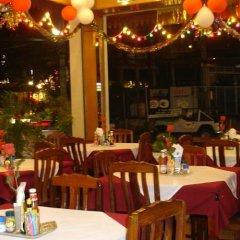 Lamai Hotel фото 8