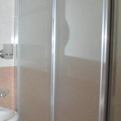 Ottoman Antep Турция, Газиантеп - отзывы, цены и фото номеров - забронировать отель Ottoman Antep онлайн ванная