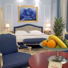 Отель Casino Rodos Grande Albergo Delle Rose удобства в номере фото 2