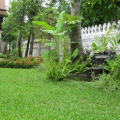 Отель Luang Prabang Residence (The Boutique Villa) фото 6