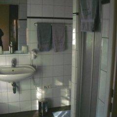 Отель Landgasthof Jagawirt ванная