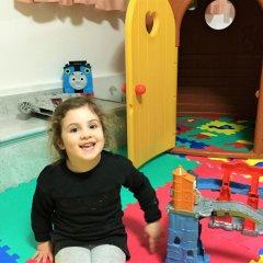 Hotel ABC детские мероприятия фото 2
