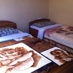 Отель Green Lake Непал, Лехнат - отзывы, цены и фото номеров - забронировать отель Green Lake онлайн спа