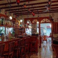 Отель Agistri Греция, Агистри - отзывы, цены и фото номеров - забронировать отель Agistri онлайн гостиничный бар