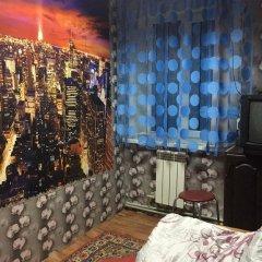 Гостиница Хостел Курск в Курске 9 отзывов об отеле, цены и фото номеров - забронировать гостиницу Хостел Курск онлайн развлечения