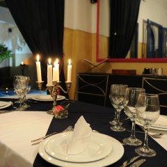 Отель Riad Dar Sheba Марокко, Марракеш - отзывы, цены и фото номеров - забронировать отель Riad Dar Sheba онлайн питание фото 2