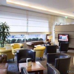 Отель UNAHOTELS Cusani Milano интерьер отеля фото 3