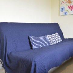 Отель Beautiful Edinburgh Flat With 2 Double Bedrooms Великобритания, Эдинбург - отзывы, цены и фото номеров - забронировать отель Beautiful Edinburgh Flat With 2 Double Bedrooms онлайн фото 7