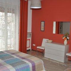 Отель A Casa Di Franci Парма комната для гостей фото 2