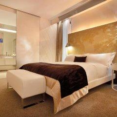 Гостиница So Sofitel St Petersburg комната для гостей фото 3