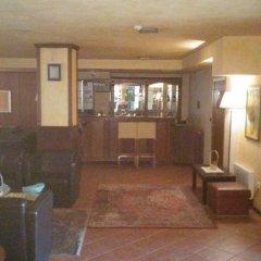 Отель Florimont Casa Банско фото 18