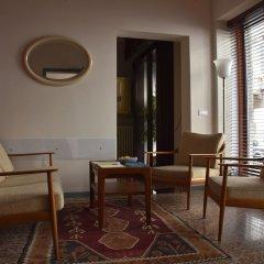 Отель Ca' Monteggia Италия, Милан - отзывы, цены и фото номеров - забронировать отель Ca' Monteggia онлайн фото 13
