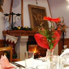 Отель Restaurant Odeon Болгария, Пловдив - отзывы, цены и фото номеров - забронировать отель Restaurant Odeon онлайн питание фото 2