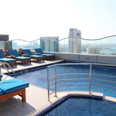 Отель Samaya Hotel Deira ОАЭ, Дубай - отзывы, цены и фото номеров - забронировать отель Samaya Hotel Deira онлайн с домашними животными