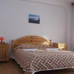 Отель Family Hotel Smolena Болгария, Чепеларе - отзывы, цены и фото номеров - забронировать отель Family Hotel Smolena онлайн фото 12