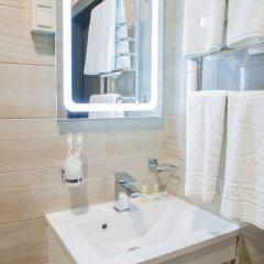 Апартаменты Malon Apartments ванная фото 2
