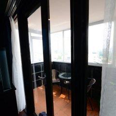 Отель Gia Bao Grand Hotel Вьетнам, Ханой - отзывы, цены и фото номеров - забронировать отель Gia Bao Grand Hotel онлайн фото 6