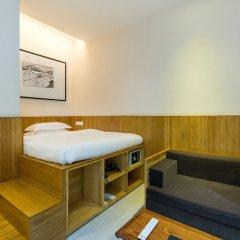 Отель Timmy Hotel Китай, Гуанчжоу - отзывы, цены и фото номеров - забронировать отель Timmy Hotel онлайн детские мероприятия фото 2