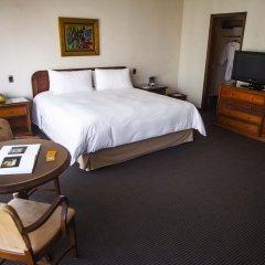 Отель BTH Hotel Lima Golf Перу, Лима - отзывы, цены и фото номеров - забронировать отель BTH Hotel Lima Golf онлайн
