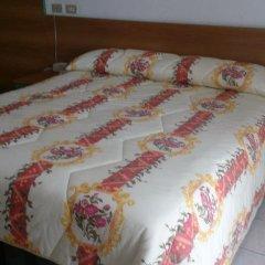 Hotel Cortina удобства в номере фото 2