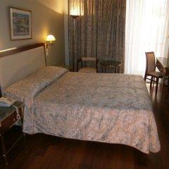 Отель Ilisia Афины комната для гостей