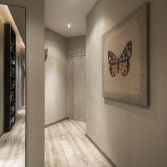 Апартаменты Midtown Luxury Apartments Барселона интерьер отеля фото 2
