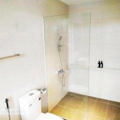 Ivy Hotel Da Lat Далат ванная фото 2
