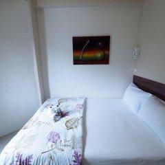 Отель Green House Bangkok Таиланд, Бангкок - 1 отзыв об отеле, цены и фото номеров - забронировать отель Green House Bangkok онлайн детские мероприятия