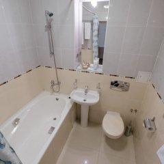 Гостиница Рингс в Екатеринбурге 4 отзыва об отеле, цены и фото номеров - забронировать гостиницу Рингс онлайн Екатеринбург спа
