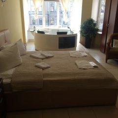 Гостиница Nevsky House в Санкт-Петербурге 9 отзывов об отеле, цены и фото номеров - забронировать гостиницу Nevsky House онлайн Санкт-Петербург комната для гостей фото 6