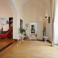 Отель Il Monastero Лечче интерьер отеля фото 2