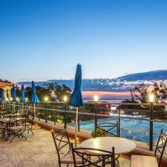 Astera Hotel And Spa Золотые пески питание фото 3