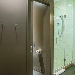 Отель Gault Канада, Монреаль - отзывы, цены и фото номеров - забронировать отель Gault онлайн сауна