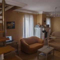 Гостиница Хостел Лайт в Самаре - забронировать гостиницу Хостел Лайт, цены и фото номеров Самара комната для гостей