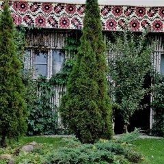 Мини-отель Хата Химки фото 6