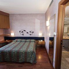 Отель Terme Orvieto Италия, Абано-Терме - отзывы, цены и фото номеров - забронировать отель Terme Orvieto онлайн комната для гостей фото 2