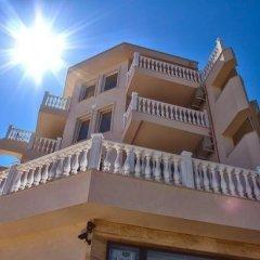 Отель Aparthotel Villa Livia Равда фото 20
