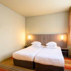 Отель Alma Grand Place Брюссель фото 3